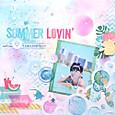 Summer_lovin