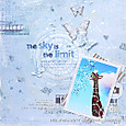 The_sky_is_the_limit