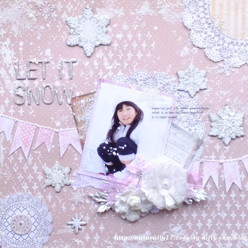 Let_it_snow