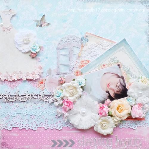 Sleeping_beauty