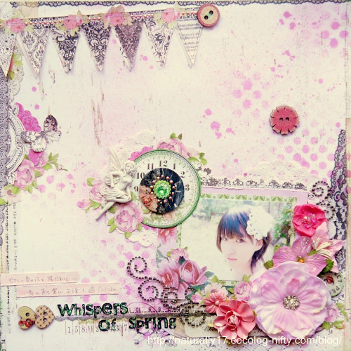 Whispers_of_spring