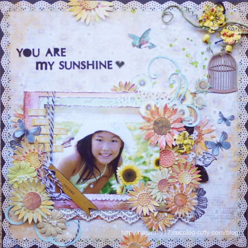 You_are_my_sunshine_2