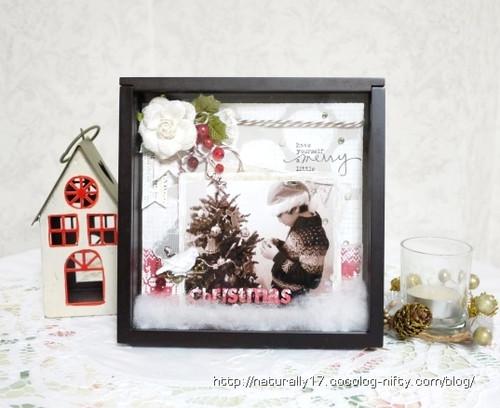 Christmas (6x6)