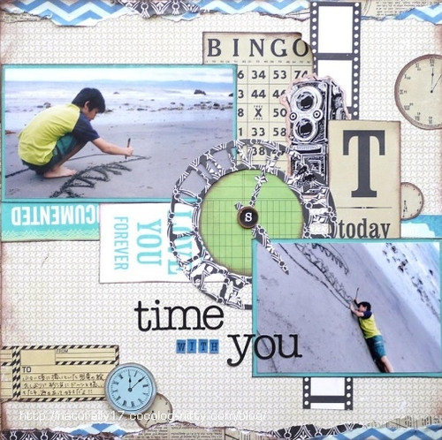 Time_with_you